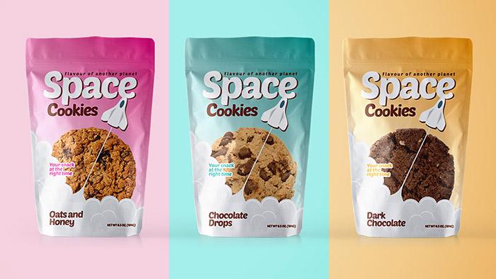 Space-Cookies-001