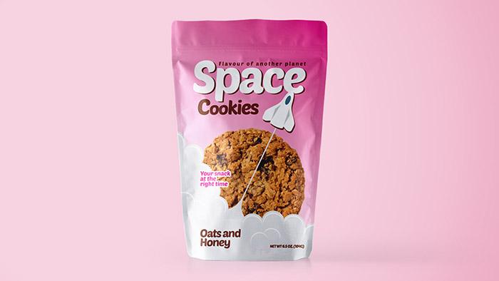 Space-Cookies-002