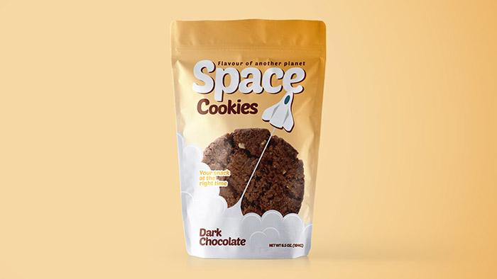 Space-Cookies-004