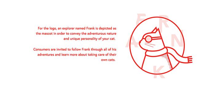 Venture Cat Food3