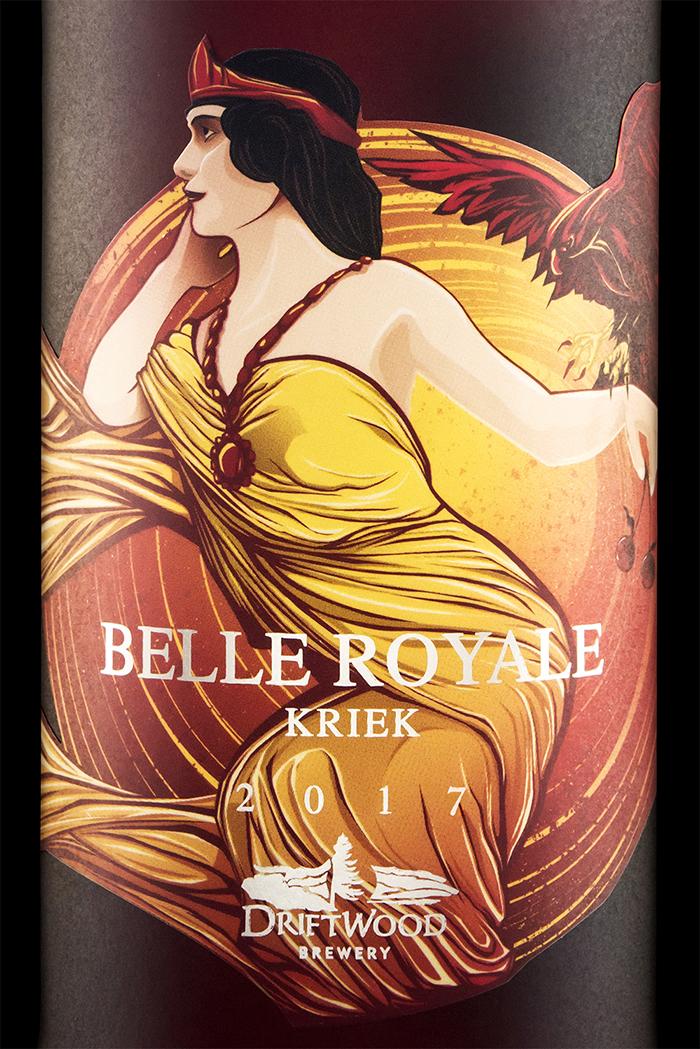 belle-royale-03