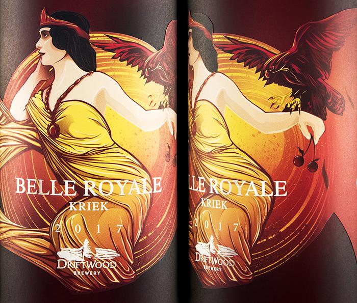 belle-royale-04
