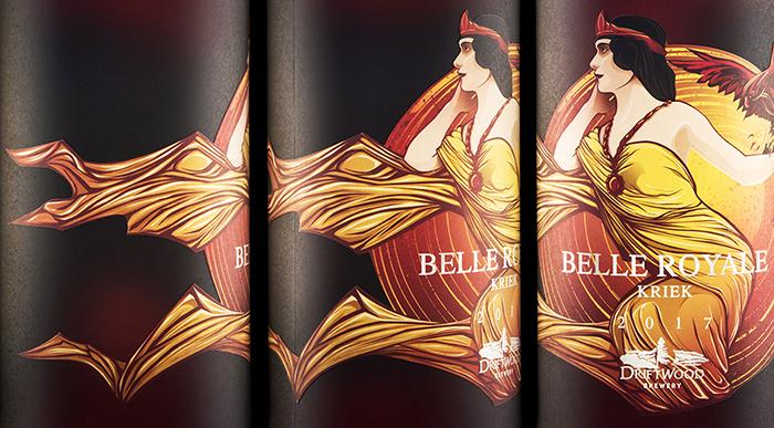 belle-royale-06