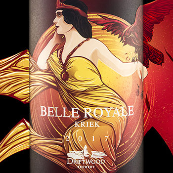 Belle Royale