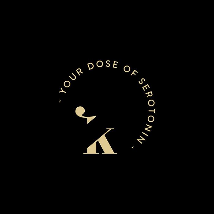 Cokoa - Your Dose of Serotonin10