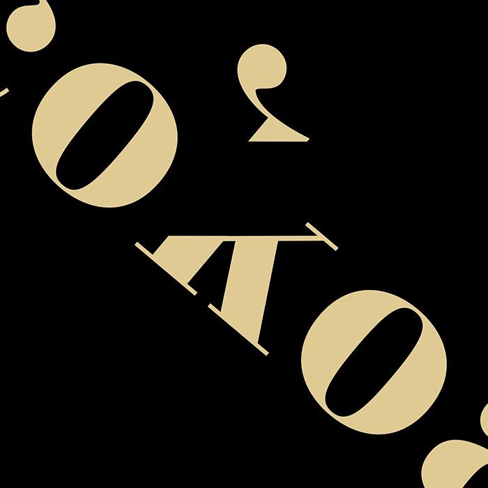 Cokoa - Your Dose of Serotonin8
