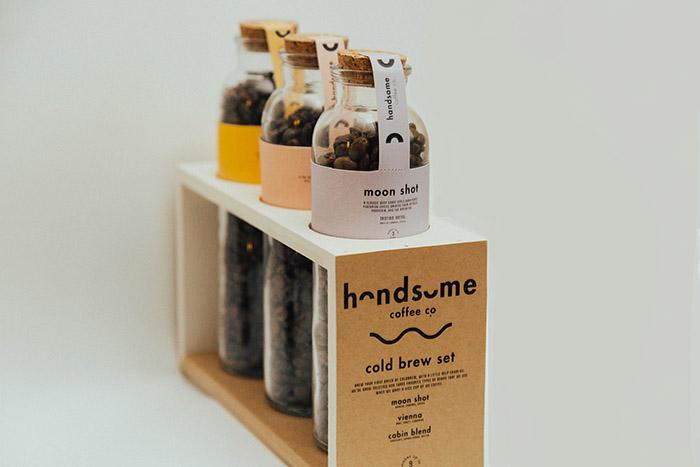 Handsome Coffee4