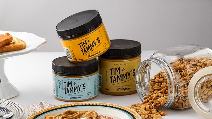 Tim&Tammy's12