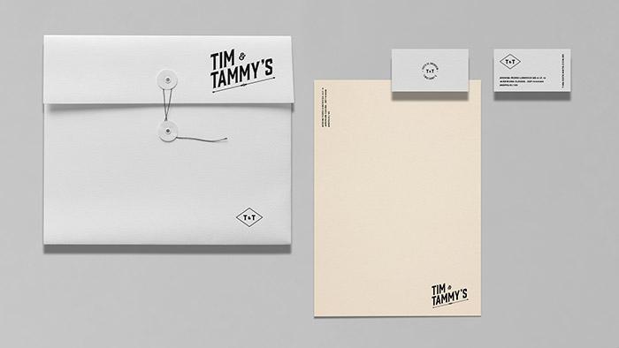 Tim&Tammy's15
