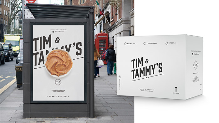 Tim&Tammy's17