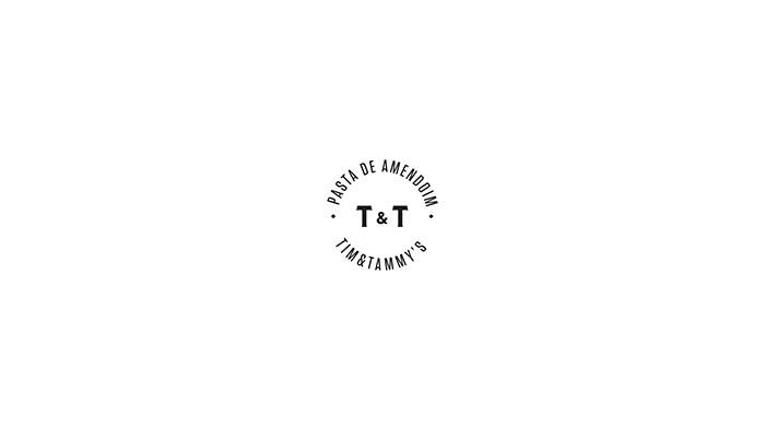 Tim&Tammy's18