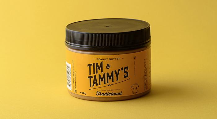 Tim&Tammy's3