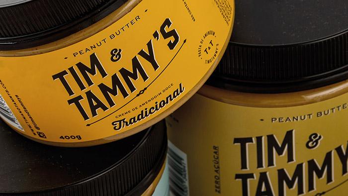Tim&Tammy's4