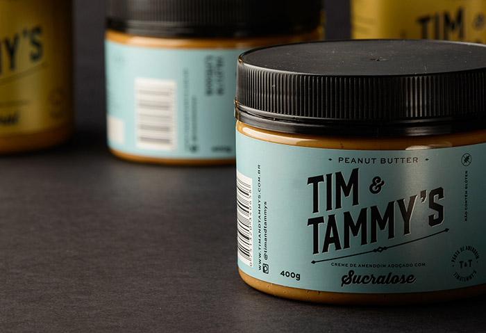 Tim&Tammy's7