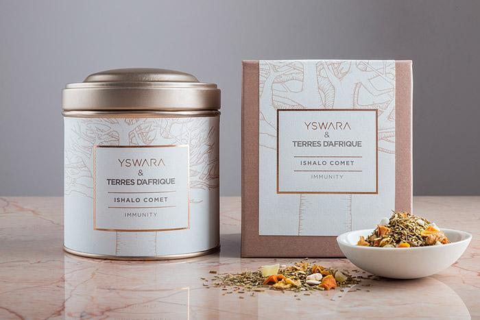Yswara Teas12