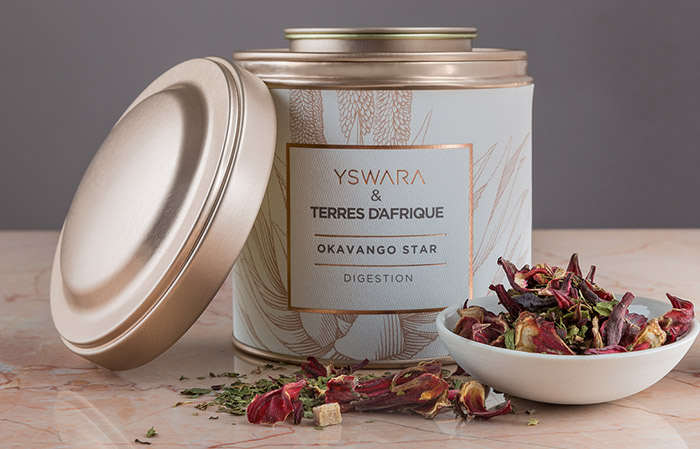 Yswara Teas8