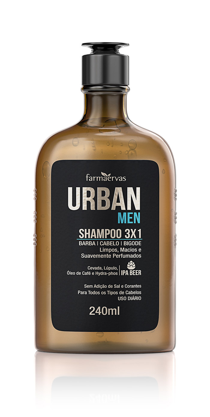 2-Shampoo_r1_Frontal