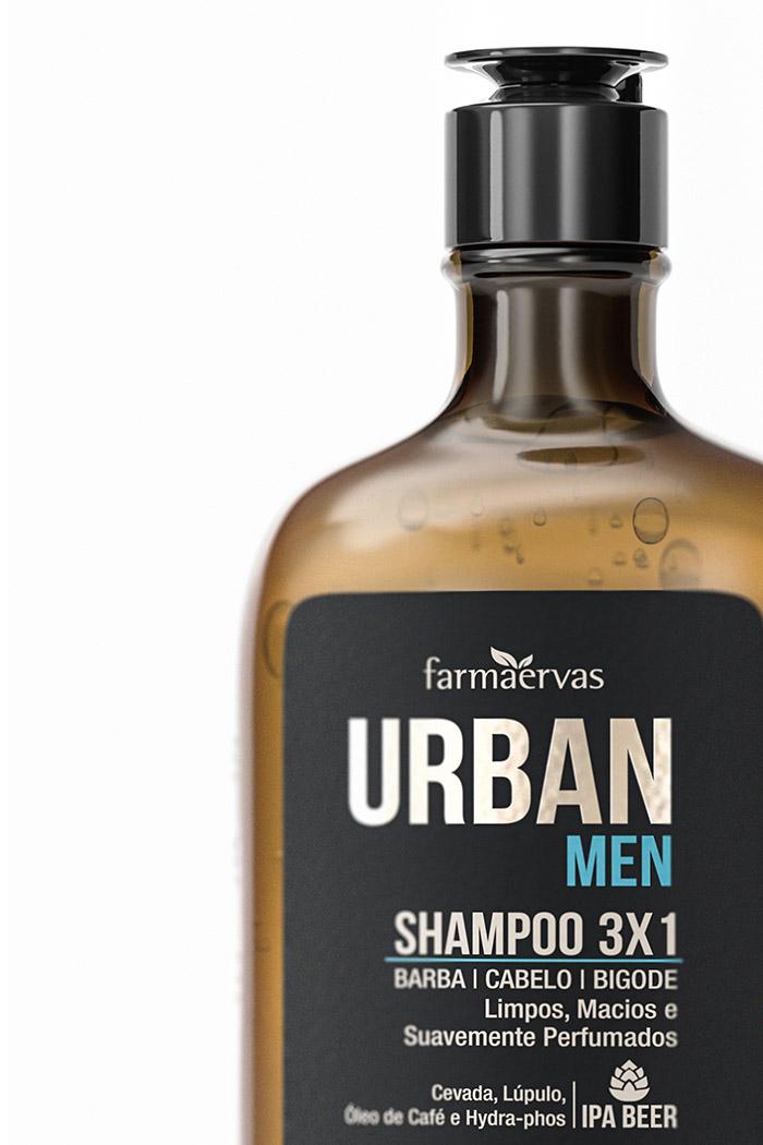 2-Shampoo_r3