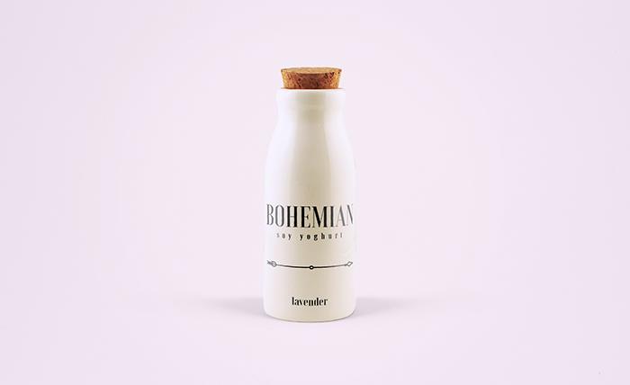 Bohemian2