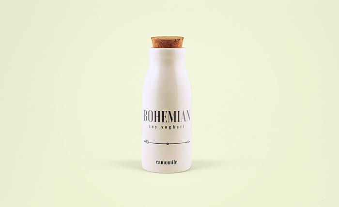 Bohemian3