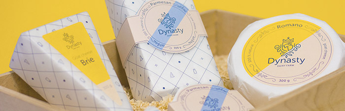 Dynasty Daily Farm
