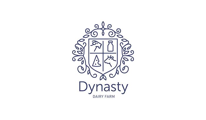 Dynasty Daily Farm3