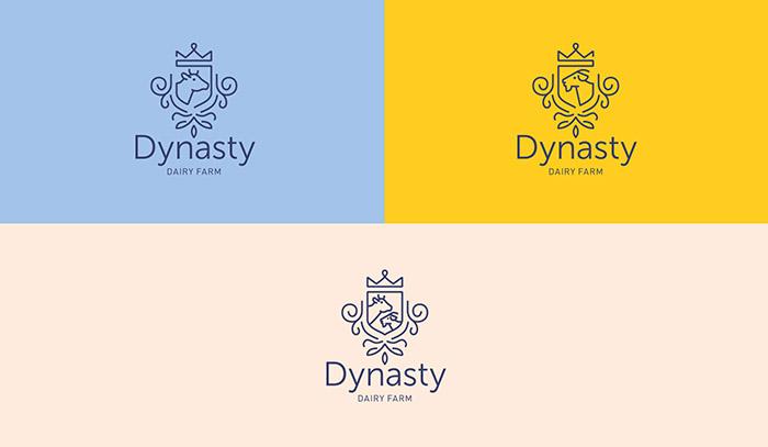 Dynasty Daily Farm4