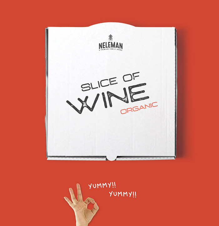 Slice-of-wine_04