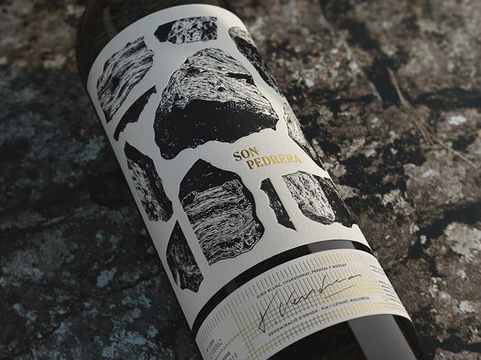Son Pedrera Wine5