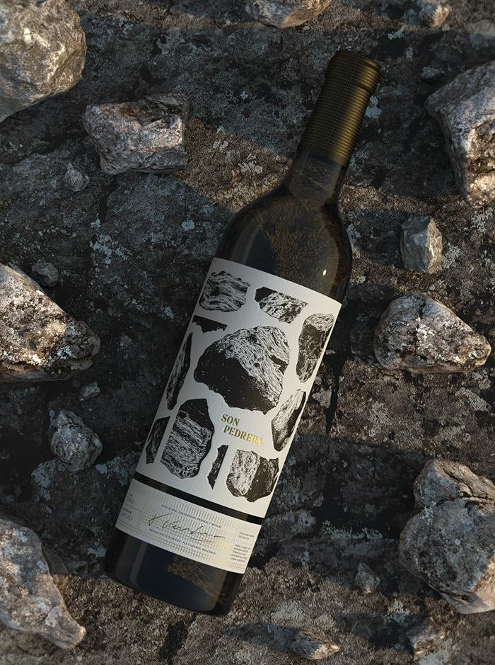 Son Pedrera Wine8