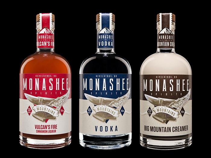 monashee-02