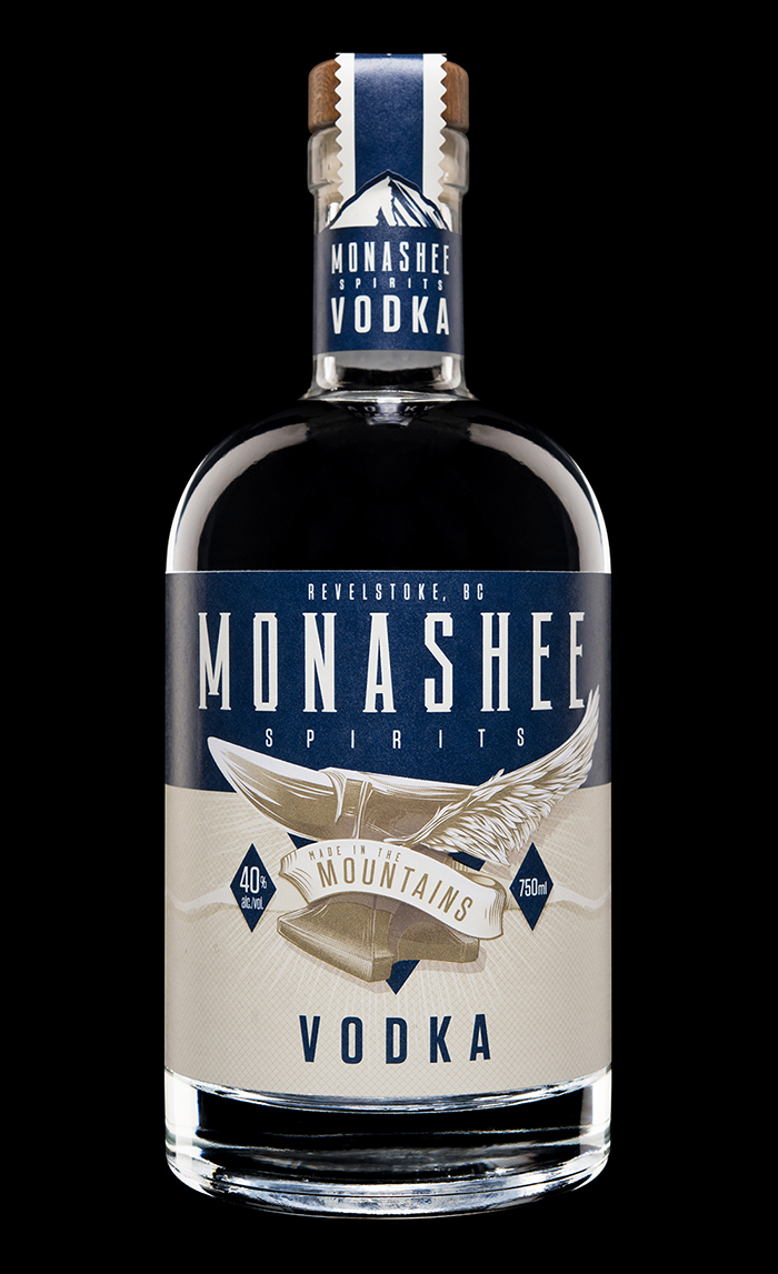monashee-03