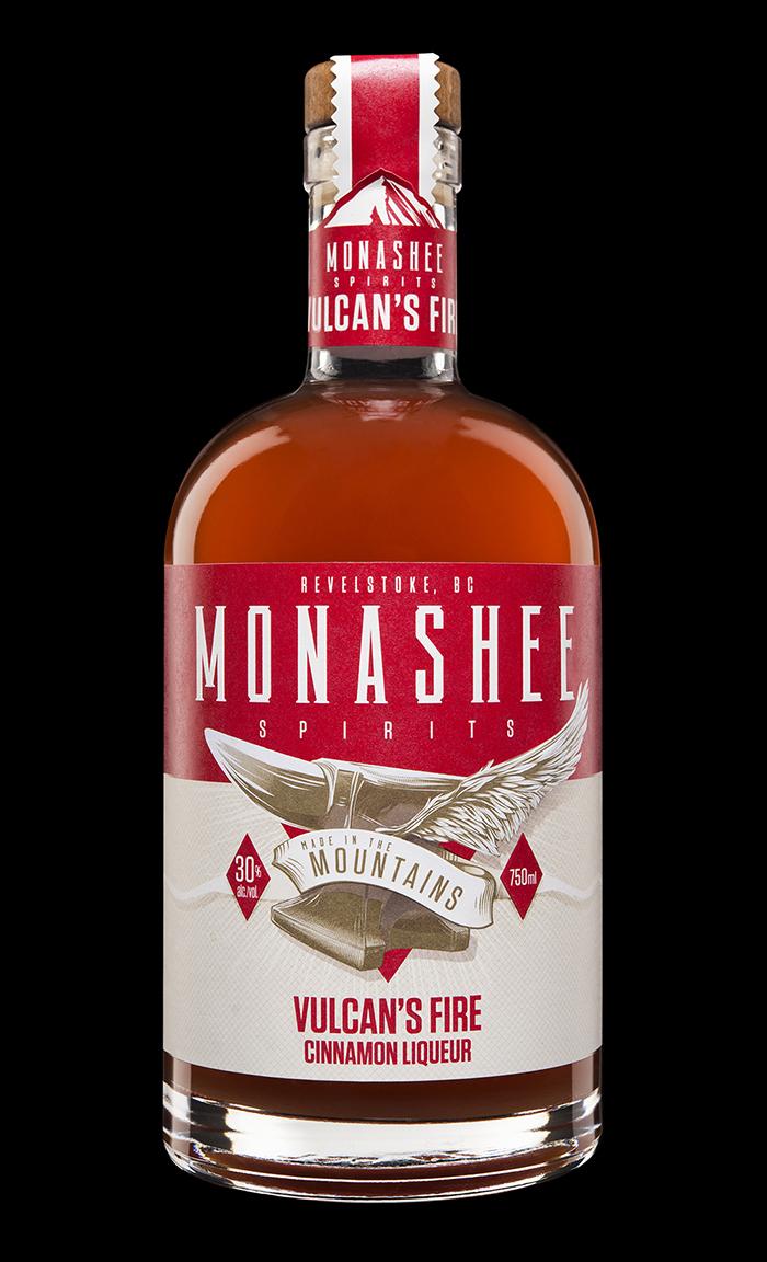 monashee-05