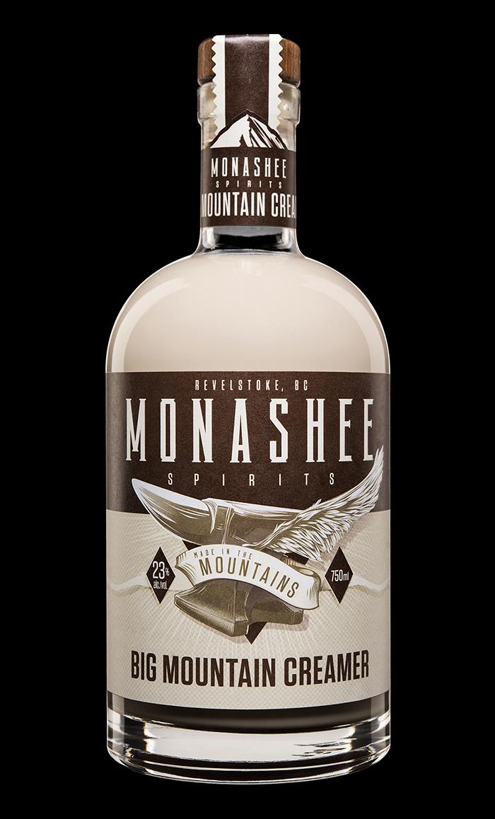 monashee-07