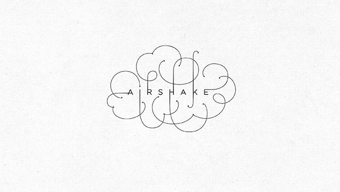 Airshake