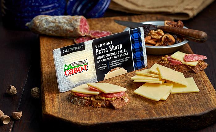 Cabot Gourmet Cracker Cuts2