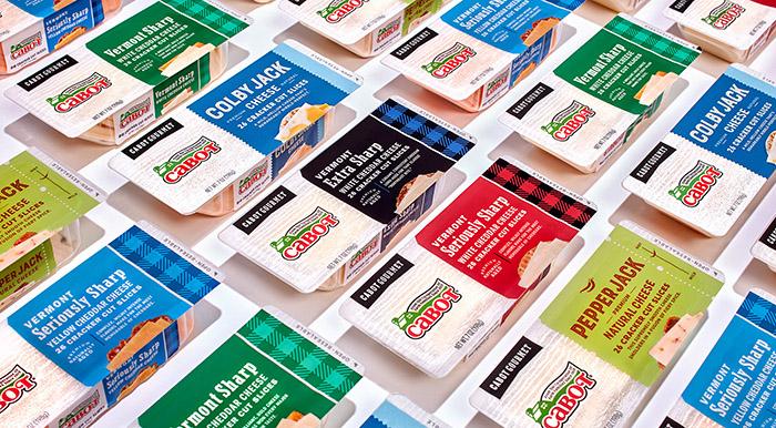 Cabot Gourmet Cracker Cuts3