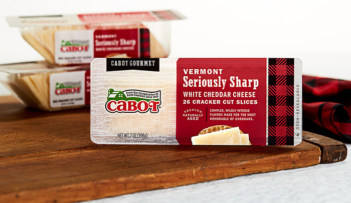 Cabot Gourmet Cracker Cuts5