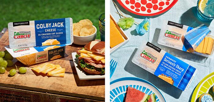 Cabot Gourmet Cracker Cuts7