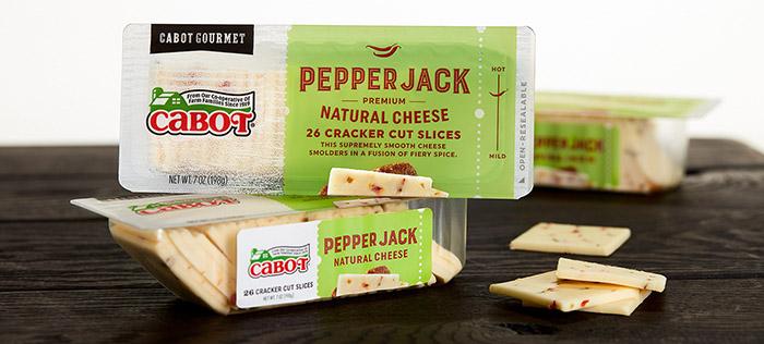Cabot Gourmet Cracker Cuts8