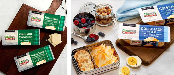 Cabot Gourmet Cracker Cuts9