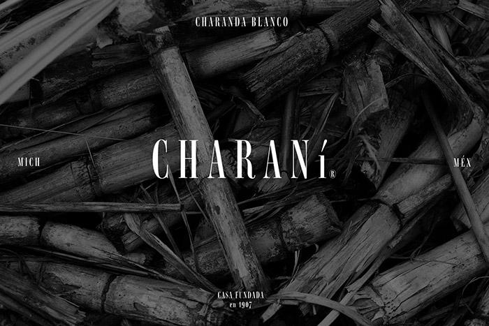 Charaní2