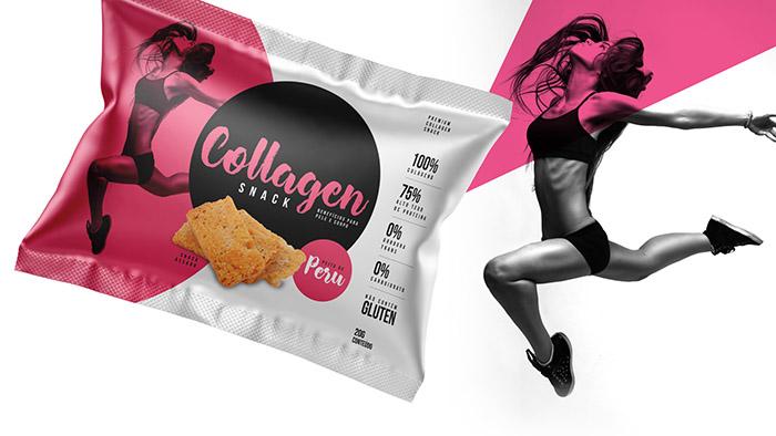 collagen-bud-03