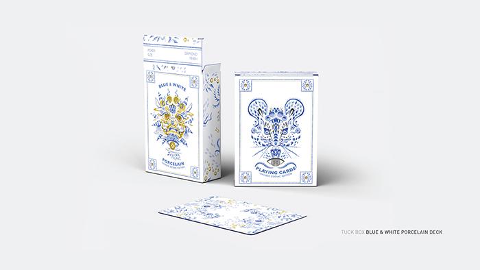 shannlarsson_bluewhite_porcelain_deck copy