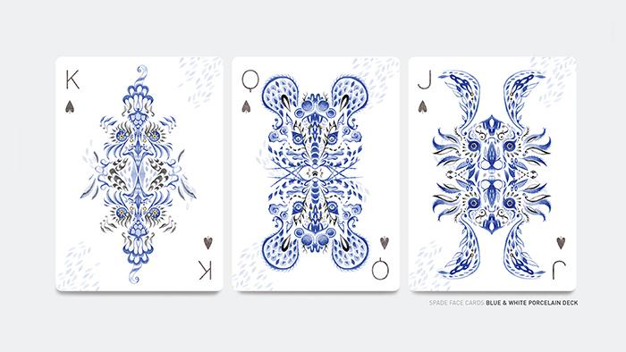 shannlarsson_bluewhite_porcelain_deck_4