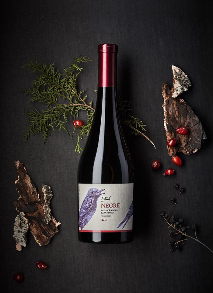 Fautor Wines