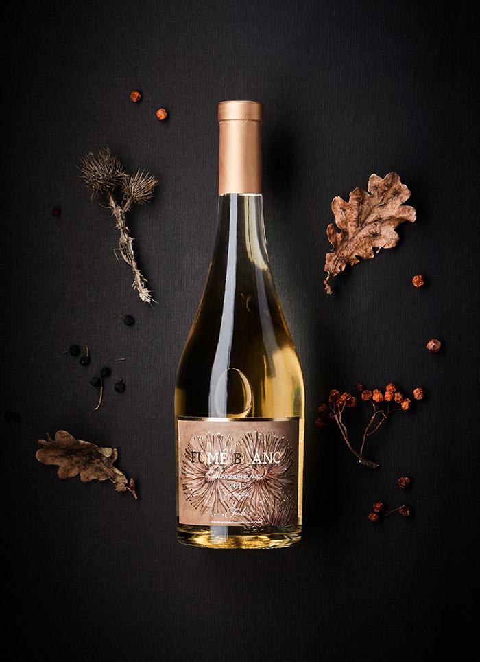 Fautor Wines2