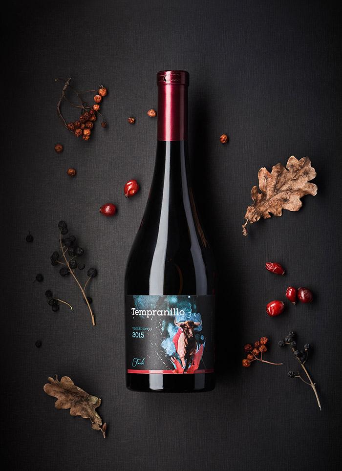 Fautor Wines3