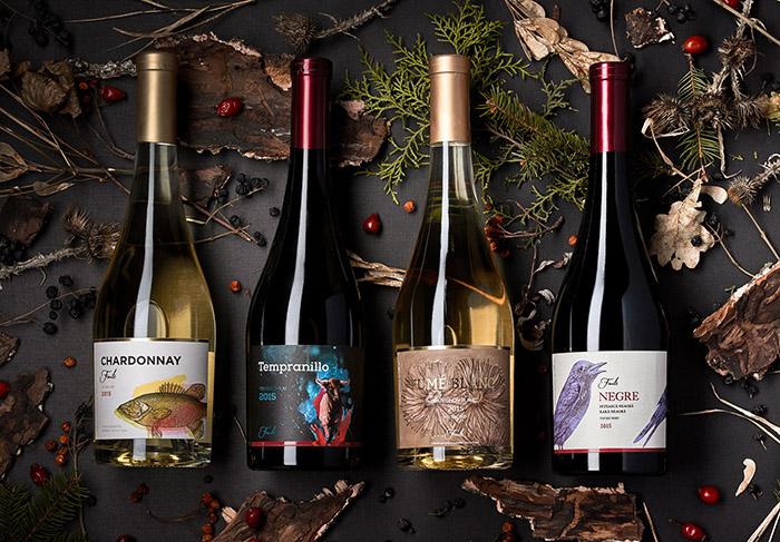 Fautor Wines4