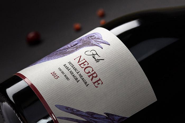 Fautor Wines5